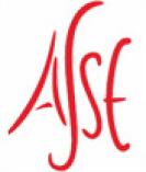 cropped-logo_ASSE.png